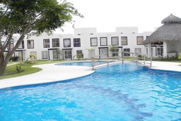 Foto principal de casa en venta en altavela, mezcales 2848078.