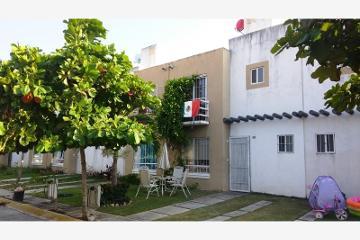 Foto de casa en venta en  , altavela, bahía de banderas, nayarit, 0 No. 01