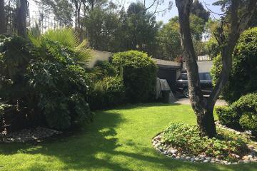 Foto de casa en venta en altavista 0, santa fe cuajimalpa, cuajimalpa de morelos, distrito federal, 2815659 No. 01