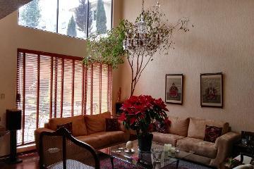 Foto de casa en venta en altavista 47, santa fe cuajimalpa, cuajimalpa de morelos, distrito federal, 2888609 No. 01
