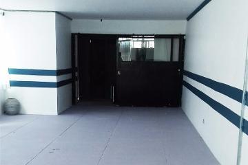 Foto de oficina en renta en  , altavista, aguascalientes, aguascalientes, 0 No. 01