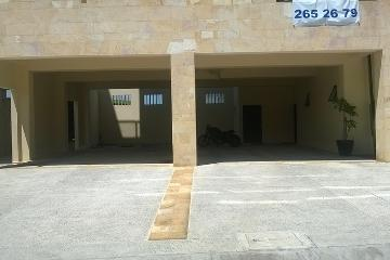Foto de departamento en venta en altavista , altavista juriquilla, querétaro, querétaro, 2723837 No. 03