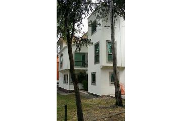 Foto principal de casa en renta en altavista 2762701.
