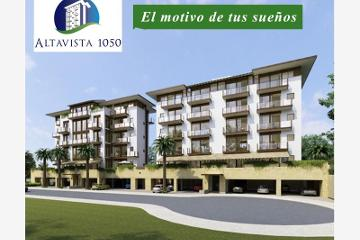 Foto de departamento en renta en  , altavista juriquilla, querétaro, querétaro, 2692683 No. 01