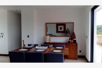 Foto principal de departamento en venta en altavista juriquilla 2851502.