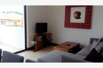 Foto de departamento en venta en  , altavista juriquilla, querétaro, querétaro, 2853913 No. 01