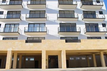 Foto de departamento en venta en  , altavista juriquilla, querétaro, querétaro, 2904545 No. 01