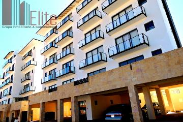 Foto de departamento en venta en  , altavista juriquilla, querétaro, querétaro, 2921180 No. 01