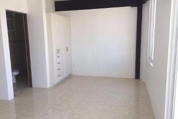 Foto de departamento en renta en  , altavista juriquilla, querétaro, querétaro, 2981346 No. 01