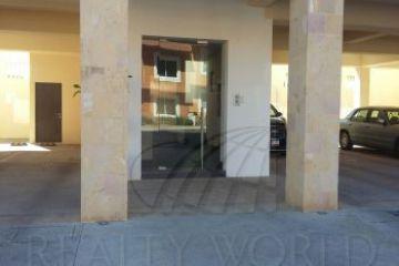 Foto principal de departamento en renta en altavista juriquilla 3035668.