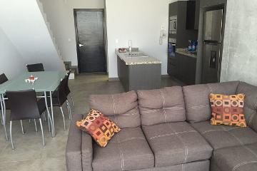 Foto de departamento en renta en  , altavista, monterrey, nuevo león, 2982257 No. 01