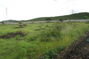 Foto principal de terreno habitacional en venta en alto 2967376.
