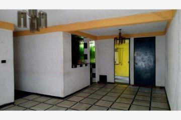 Foto de departamento en renta en aluminio 145, nicolás bravo, venustiano carranza, distrito federal, 0 No. 01