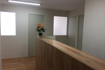 Foto principal de oficina en renta en alvaro obregon, roma sur 2879723.