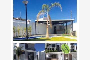 Foto principal de casa en venta en alvaro obregon, santiago momoxpan 2879583.