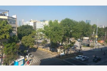 Foto de departamento en venta en  130, roma norte, cuauhtémoc, distrito federal, 2998641 No. 01