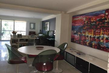 Foto de departamento en venta en alvaro obregon 270, condesa, cuauhtémoc, distrito federal, 0 No. 01