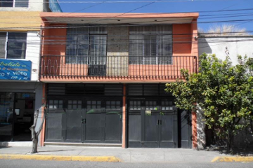 Foto principal de casa en venta en alvaro obregon, zona centro 2787210.