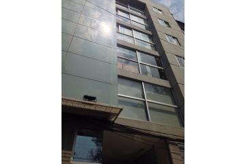 Foto de departamento en venta en alvaro obregon , roma norte, cuauhtémoc, distrito federal, 0 No. 01
