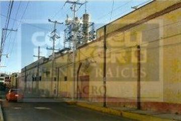 Foto de nave industrial en renta en  , álvaro obregón, san martín texmelucan, puebla, 2732034 No. 01