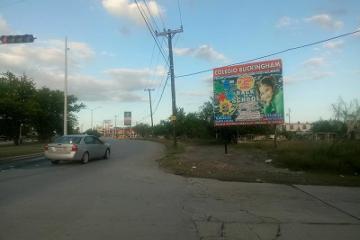 Foto de terreno habitacional en venta en alvaro obregon y rio volga 100, valle verde, reynosa, tamaulipas, 4359588 No. 01