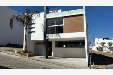 Foto de casa en venta en amacuzac 6, lomas de angelópolis ii, san andrés cholula, puebla, 2899527 No. 01