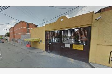 Foto de departamento en venta en  126, santa ana poniente, tláhuac, distrito federal, 2777171 No. 01