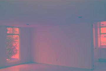 Foto principal de casa en renta en amado nervo, tequisquiapan 2846152.