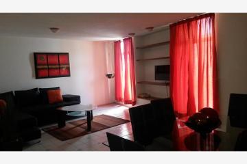 Foto de casa en renta en amado nervo 241, tequisquiapan, san luis potosí, san luis potosí, 2852915 No. 01