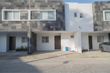 Foto de casa en renta en amado nervo 2455, el colli urbano 1a. sección, zapopan, jalisco, 0 No. 01