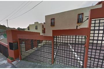 Foto de casa en venta en  , amado nervo, cuajimalpa de morelos, distrito federal, 2565985 No. 01