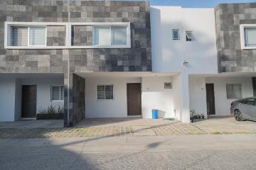 Foto de casa en renta en amado nervo , el colli urbano 1a. sección, zapopan, jalisco, 0 No. 01