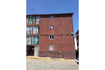 Foto de departamento en venta en  , santa ana poniente, tláhuac, distrito federal, 2889409 No. 01