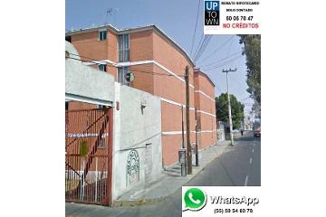 Foto de departamento en venta en  , santa ana poniente, tláhuac, distrito federal, 786091 No. 01
