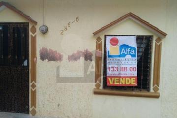Foto principal de casa en venta en amado nervo 2428858.