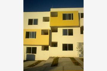 Foto principal de departamento en venta en amanecer balvanera 2849531.