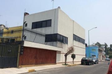 Foto de casa en venta en amantenango 32, cafetales, coyoacán, distrito federal, 0 No. 01
