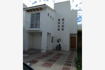 Foto de casa en venta en amapa 623, campo real, jesús maría, aguascalientes, 0 No. 01