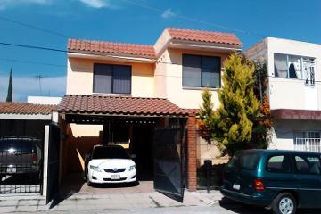 Foto de casa en venta en amapola 0, las margaritas, jesús maría, aguascalientes, 1971312 No. 01