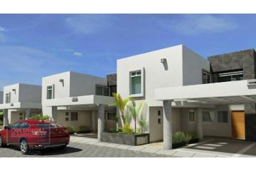 Foto de casa en venta en amarena, bellavista , bellavista, metepec, méxico, 2486153 No. 01