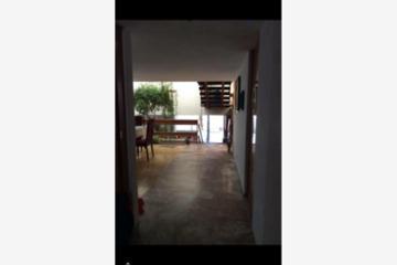 Foto de casa en venta en  32, cafetales, coyoacán, distrito federal, 2878285 No. 01