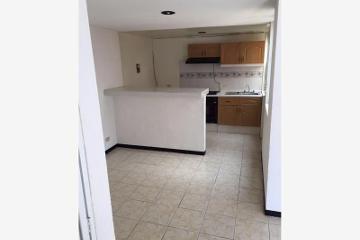 Foto de casa en venta en amatista 120, la joya, cuautlancingo, puebla, 2776853 No. 01