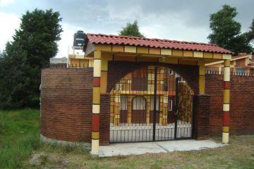 Foto de casa en renta en amatista, san luis apizaquito, apizaco, tlaxcala, 2383836 no 01