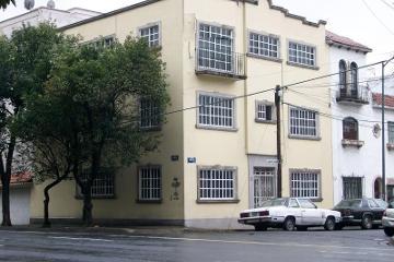 Foto de casa en venta en  2, condesa, cuauhtémoc, distrito federal, 2841711 No. 01