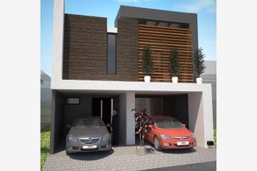 Foto principal de casa en venta en amatlan, santa clara ocoyucan 2780009.