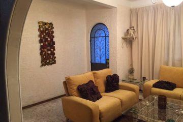 Foto principal de casa en venta en amatlan, condesa 2469177.