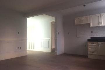 Foto de departamento en renta en amatlán , condesa, cuauhtémoc, distrito federal, 2921627 No. 01