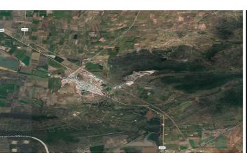 Foto de terreno industrial en venta en  , amazcala, el marqués, querétaro, 2934228 No. 01