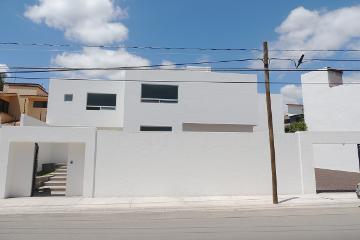 Foto de casa en venta en amazcala , villas del mesón, querétaro, querétaro, 2394046 No. 01