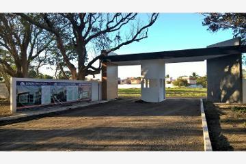 Foto de terreno habitacional en venta en amazonas 123, el tejar, medellín, veracruz de ignacio de la llave, 4581725 No. 01